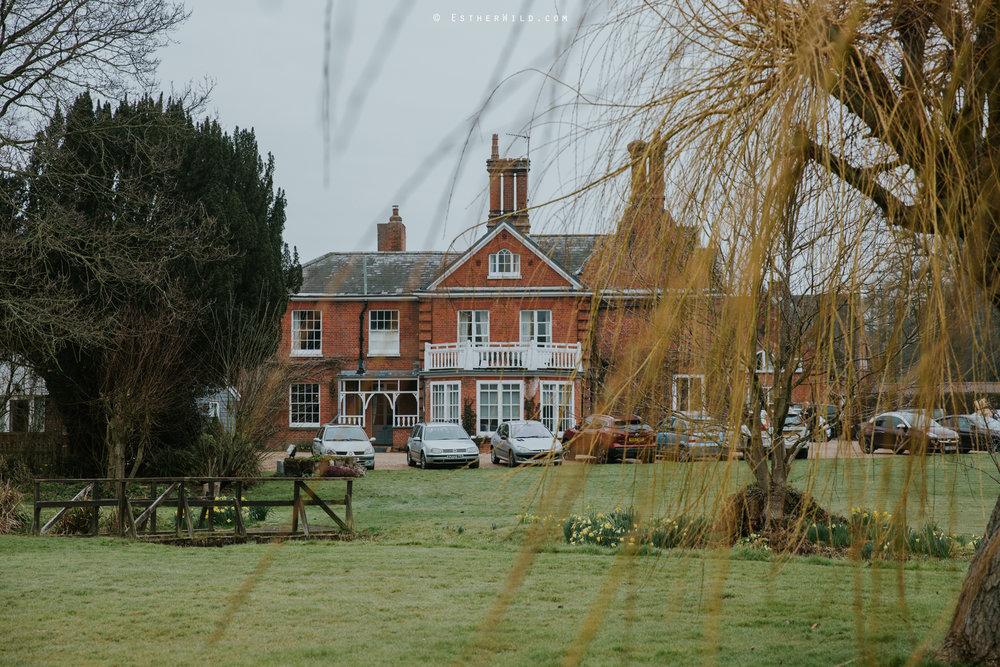Norfolk_Mead_Hotel_Norwich_Wedding_Copyright_Esther_Wild_Photographer_IMG_0069.jpg