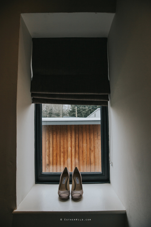Norfolk_Mead_Hotel_Norwich_Wedding_Copyright_Esther_Wild_Photographer_IMG_0201.jpg