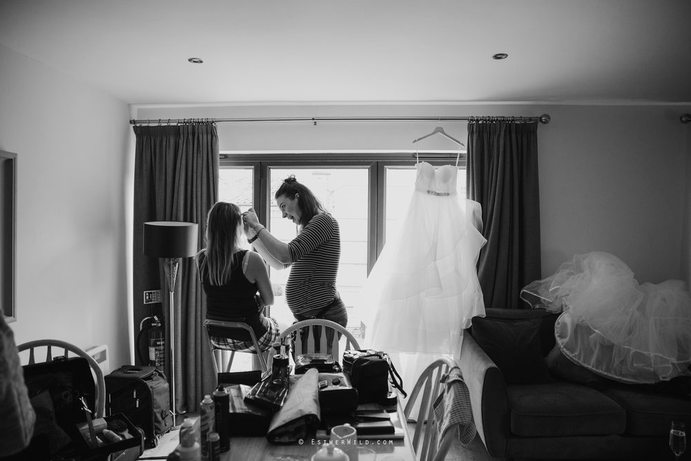 Norfolk_Mead_Hotel_Norwich_Wedding_Copyright_Esther_Wild_Photographer_Norfolk_Mead_Hotel_Norwich_Wedding_Copyright_Esther_Wild_Photographer_IMG_0009-1.jpg