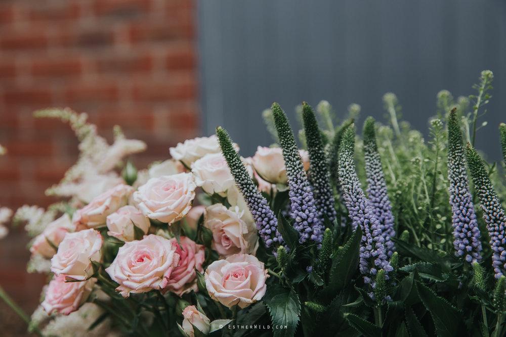Norfolk_Mead_Hotel_Norwich_Wedding_Copyright_Esther_Wild_Photographer_IMG_0095.jpg