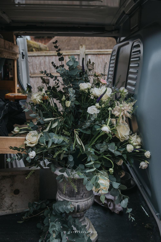 Norfolk_Mead_Hotel_Norwich_Wedding_Copyright_Esther_Wild_Photographer_IMG_0100.jpg