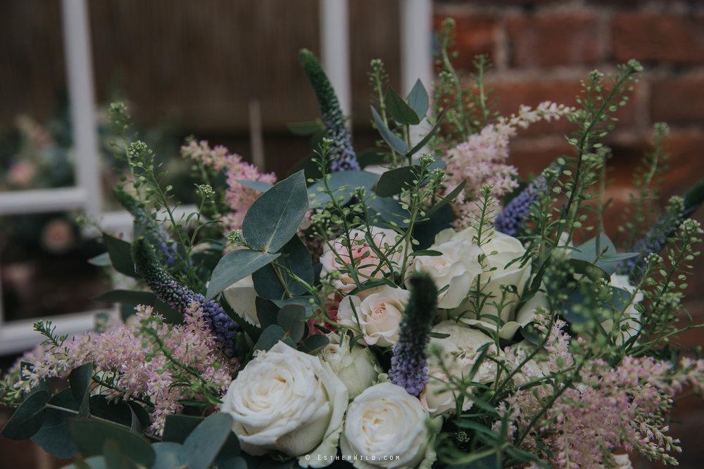 Norfolk_Mead_Hotel_Norwich_Wedding_Copyright_Esther_Wild_Photographer_IMG_0231.jpg