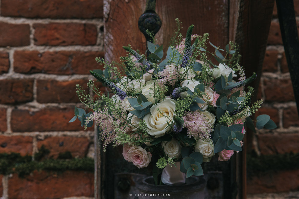 Norfolk_Mead_Hotel_Norwich_Wedding_Copyright_Esther_Wild_Photographer_IMG_0228.jpg