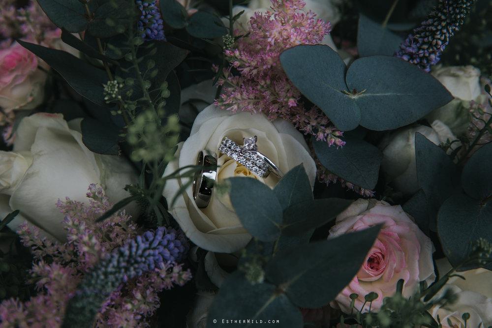 Norfolk_Mead_Hotel_Norwich_Wedding_Copyright_Esther_Wild_Photographer_IMG_0254.jpg
