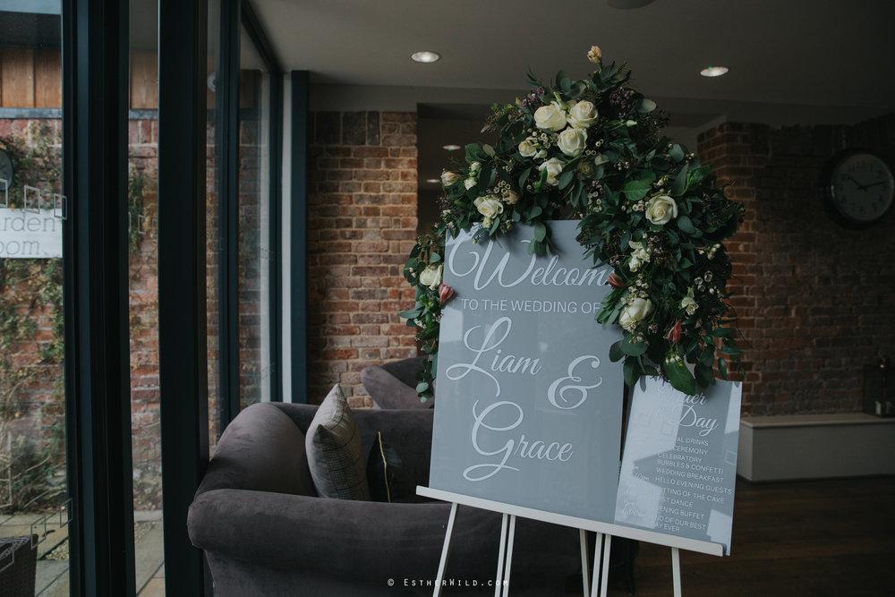 Norfolk_Mead_Hotel_Norwich_Wedding_Copyright_Esther_Wild_Photographer_IMG_0337.jpg
