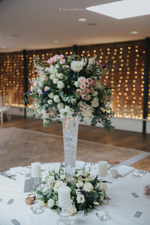Norfolk_Mead_Hotel_Norwich_Wedding_Copyright_Esther_Wild_Photographer_IMG_0354.jpg