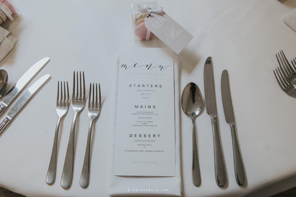 Norfolk_Mead_Hotel_Norwich_Wedding_Copyright_Esther_Wild_Photographer_IMG_0364.jpg