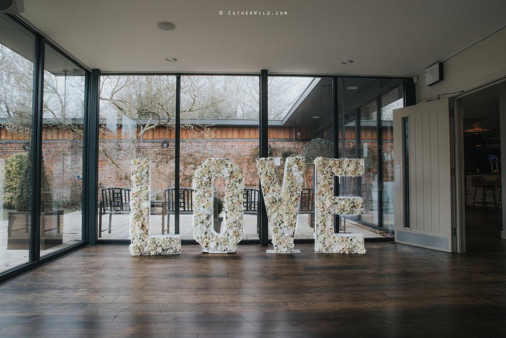 Norfolk_Mead_Hotel_Norwich_Wedding_Copyright_Esther_Wild_Photographer_IMG_0379.jpg