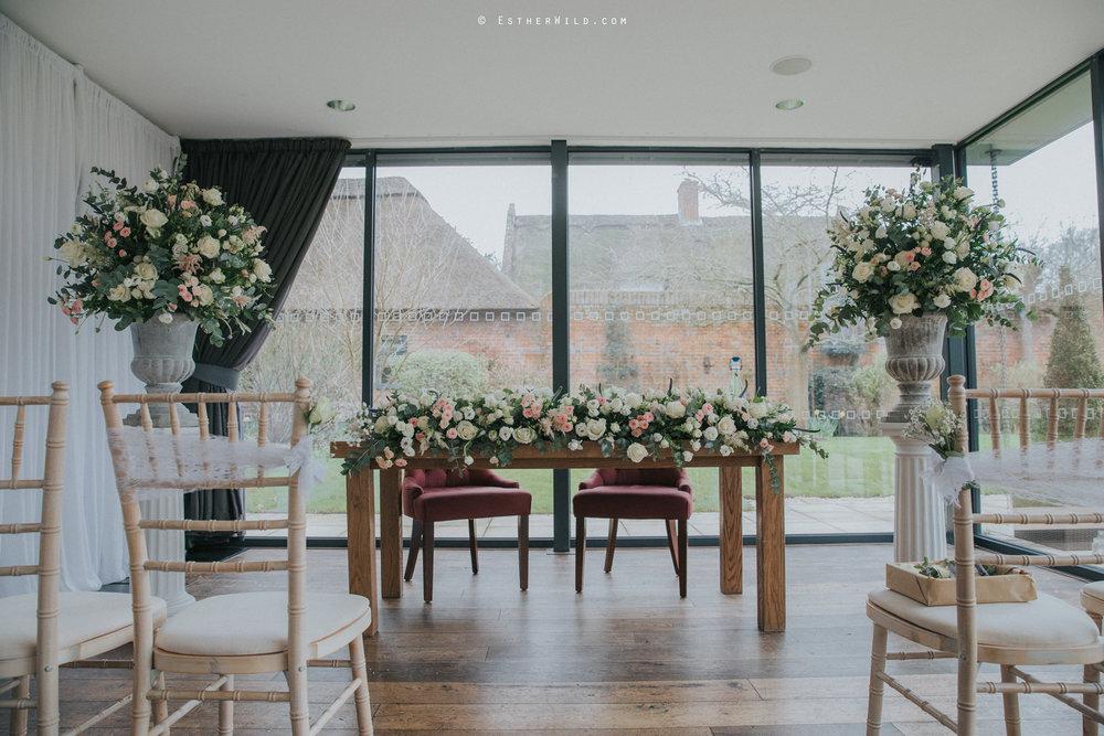 Norfolk_Mead_Hotel_Norwich_Wedding_Copyright_Esther_Wild_Photographer_IMG_0390.jpg