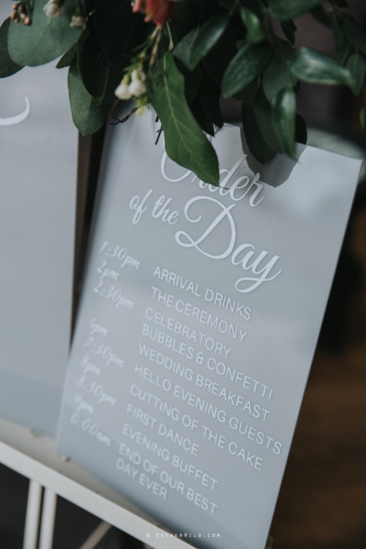 Norfolk_Mead_Hotel_Norwich_Wedding_Copyright_Esther_Wild_Photographer_IMG_0414.jpg