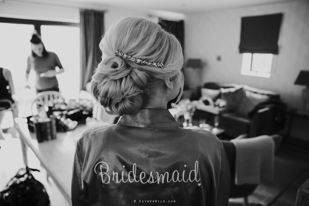 Norfolk_Mead_Hotel_Norwich_Wedding_Copyright_Esther_Wild_Photographer_IMG_0182.jpg