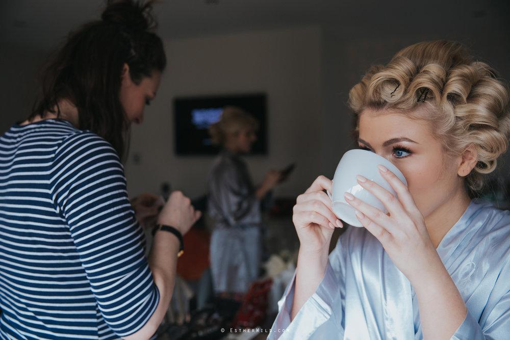 Norfolk_Mead_Hotel_Norwich_Wedding_Copyright_Esther_Wild_Photographer_IMG_0589.jpg