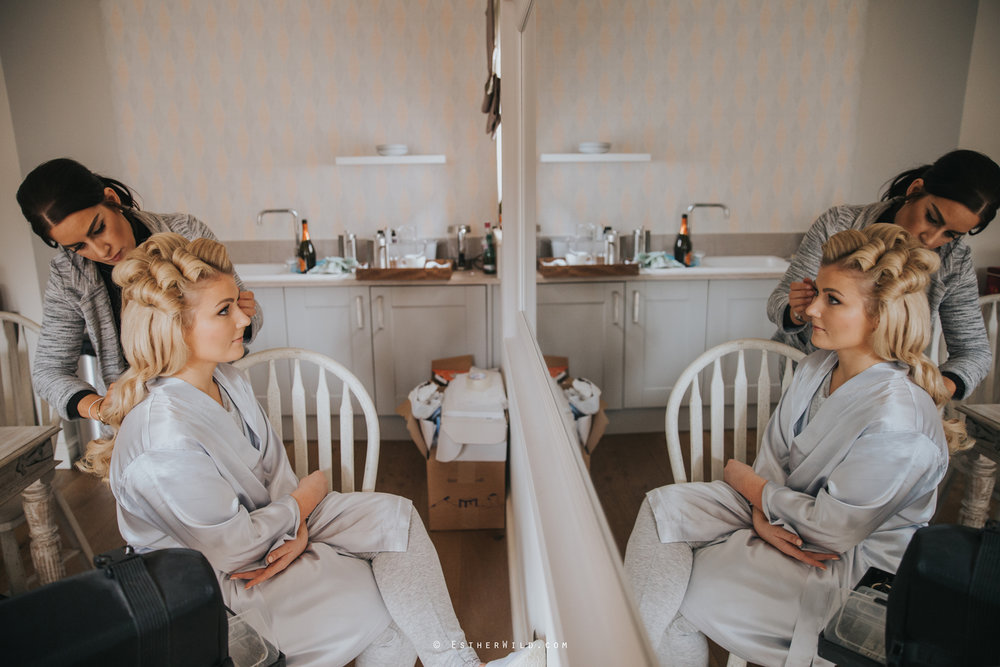 Norfolk_Mead_Hotel_Norwich_Wedding_Copyright_Esther_Wild_Photographer_IMG_0682.jpg
