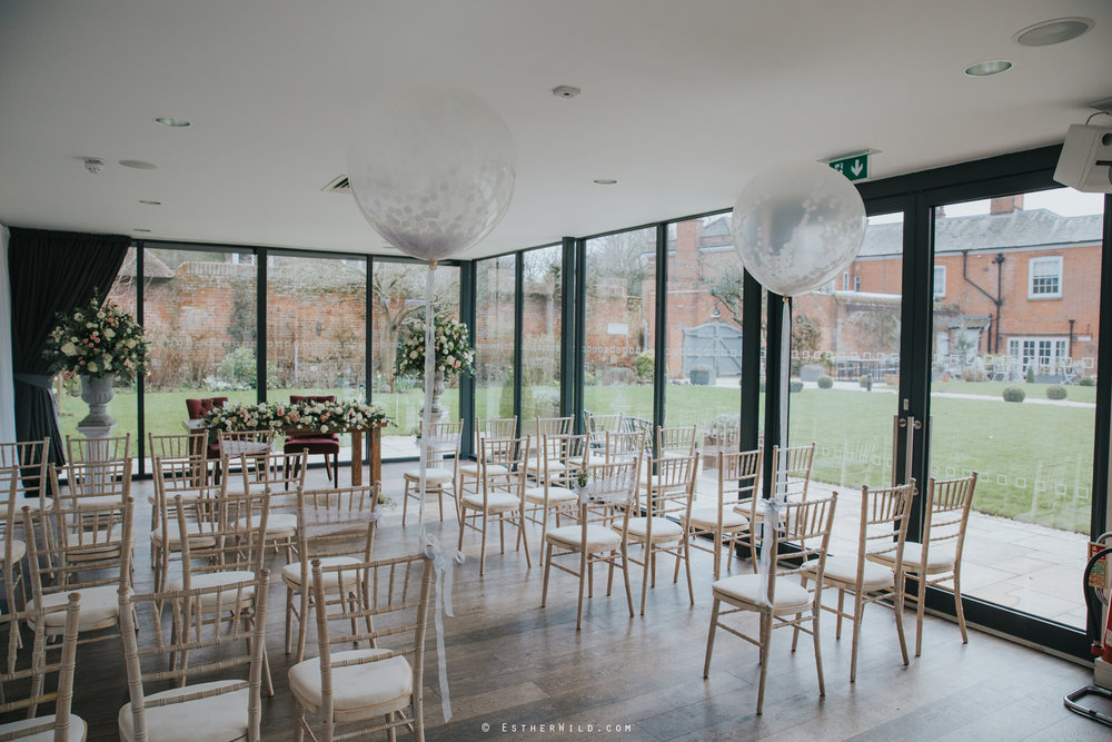 Norfolk_Mead_Hotel_Norwich_Wedding_Copyright_Esther_Wild_Photographer_IMG_0693.jpg