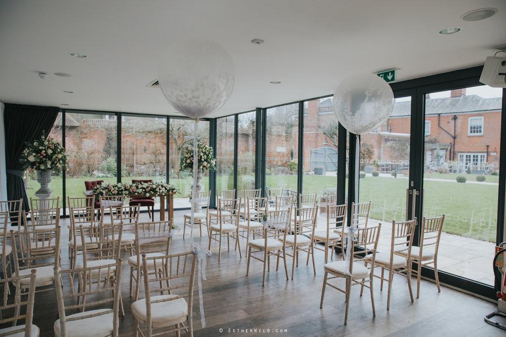 Norfolk_Mead_Hotel_Norwich_Wedding_Copyright_Esther_Wild_Photographer_IMG_0693.jpg