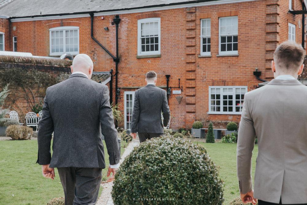 Norfolk_Mead_Hotel_Norwich_Wedding_Copyright_Esther_Wild_Photographer_IMG_0733.jpg