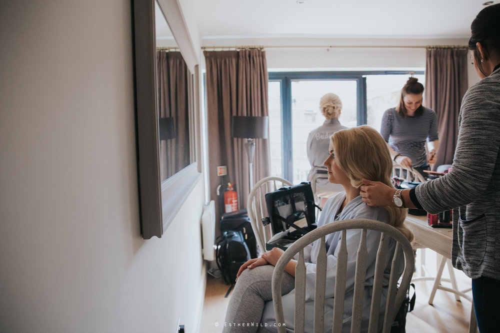 Norfolk_Mead_Hotel_Norwich_Wedding_Copyright_Esther_Wild_Photographer_IMG_0801.jpg