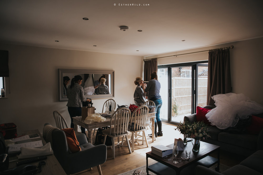 Norfolk_Mead_Hotel_Norwich_Wedding_Copyright_Esther_Wild_Photographer_IMG_0889.jpg