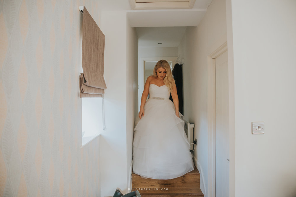 Norfolk_Mead_Hotel_Norwich_Wedding_Copyright_Esther_Wild_Photographer_IMG_0934.jpg