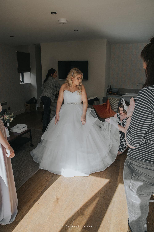 Norfolk_Mead_Hotel_Norwich_Wedding_Copyright_Esther_Wild_Photographer_IMG_0954.jpg