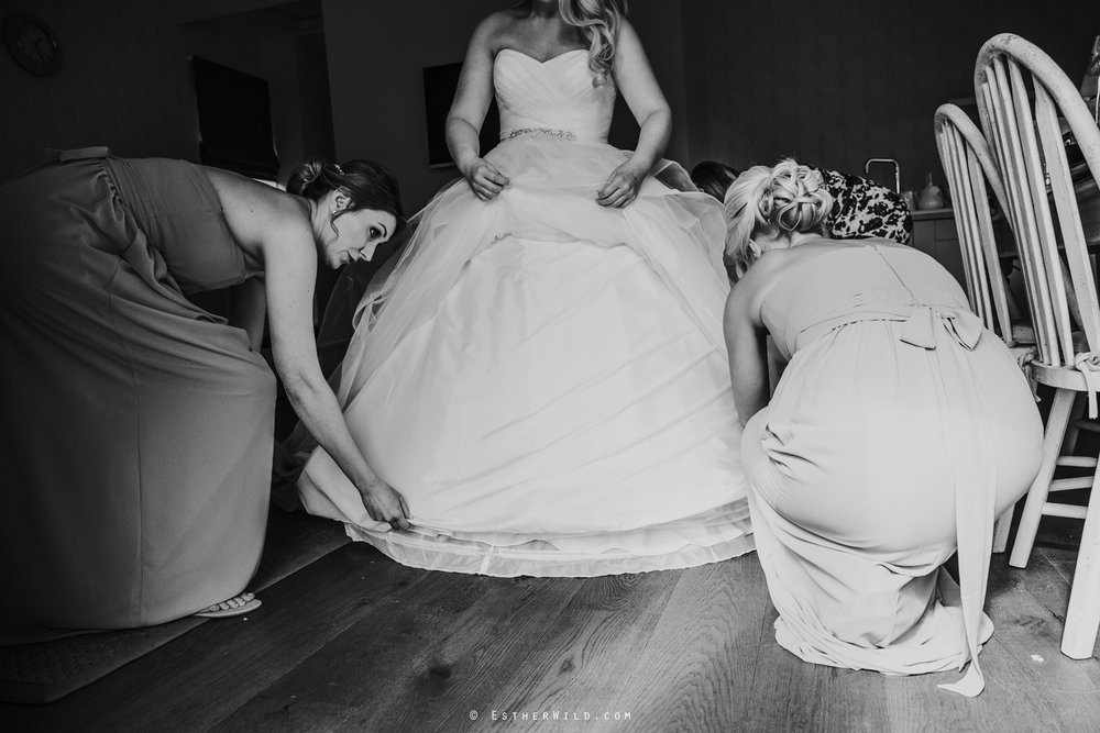 Norfolk_Mead_Hotel_Norwich_Wedding_Copyright_Esther_Wild_Photographer_IMG_0979-2.jpg