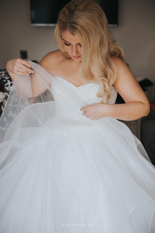 Norfolk_Mead_Hotel_Norwich_Wedding_Copyright_Esther_Wild_Photographer_IMG_0987.jpg