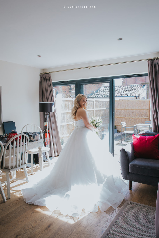 Norfolk_Mead_Hotel_Norwich_Wedding_Copyright_Esther_Wild_Photographer_IMG_1052.jpg