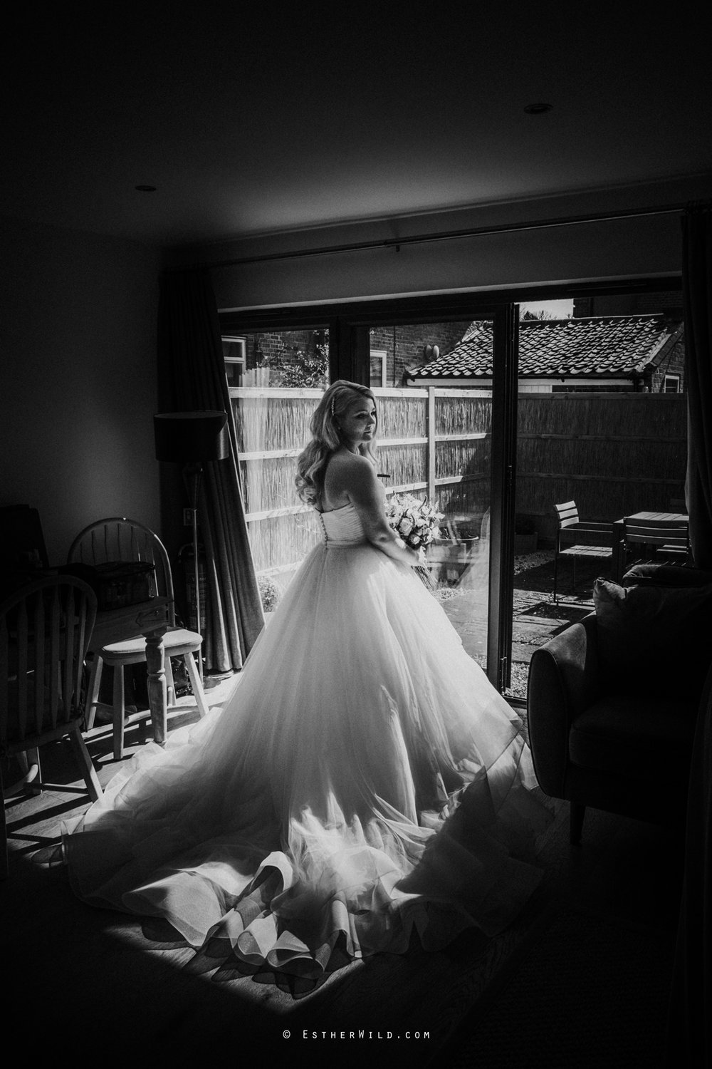 Norfolk_Mead_Hotel_Norwich_Wedding_Copyright_Esther_Wild_Photographer_IMG_1065-2.jpg