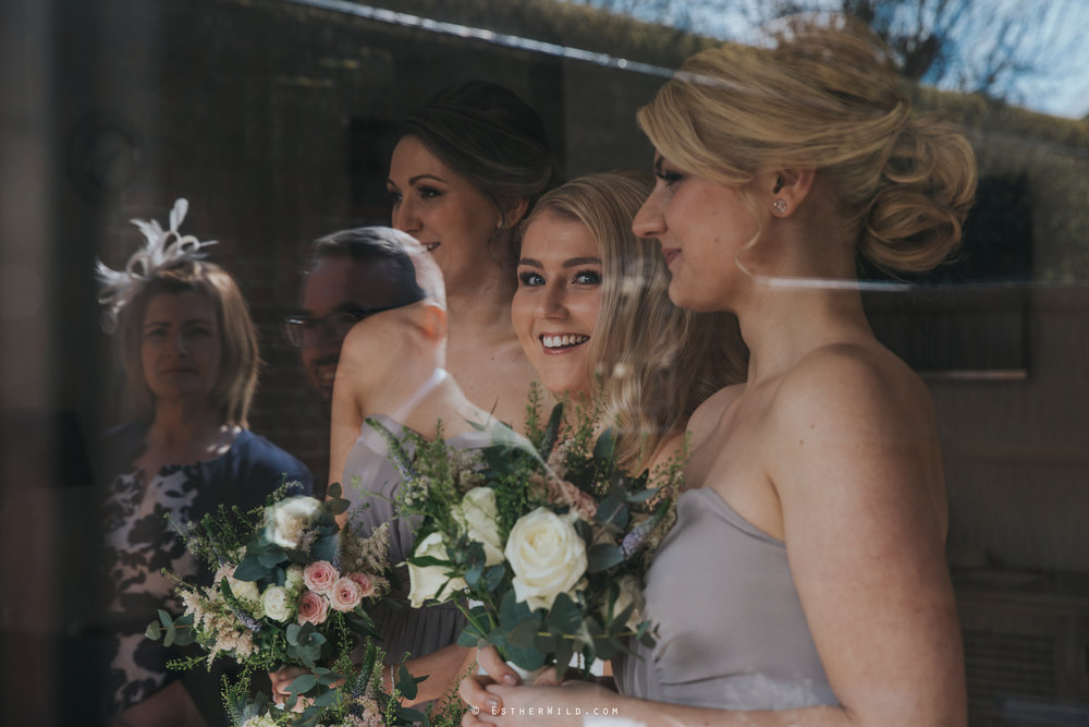 Norfolk_Mead_Hotel_Norwich_Wedding_Copyright_Esther_Wild_Photographer_IMG_1089.jpg