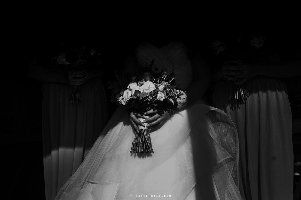 Norfolk_Mead_Hotel_Norwich_Wedding_Copyright_Esther_Wild_Photographer_IMG_1094-2.jpg