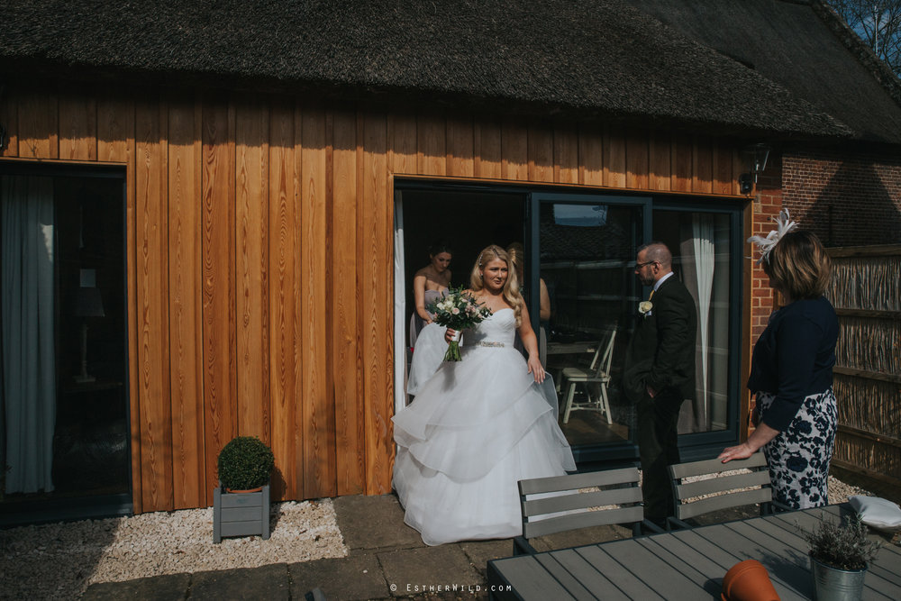 Norfolk_Mead_Hotel_Norwich_Wedding_Copyright_Esther_Wild_Photographer_IMG_1097.jpg