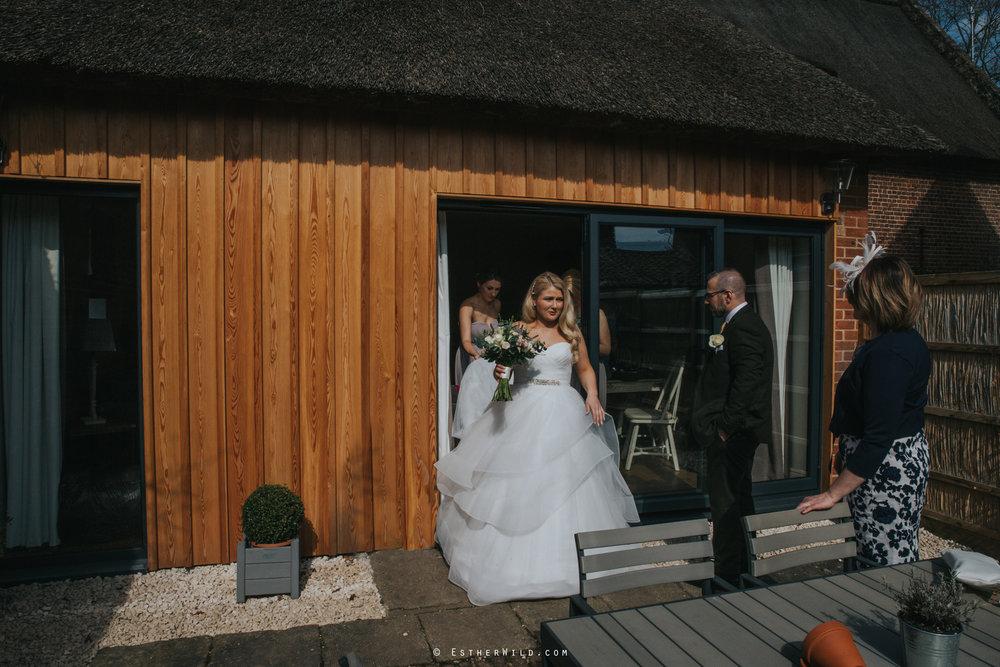Norfolk_Mead_Hotel_Norwich_Wedding_Copyright_Esther_Wild_Photographer_IMG_1097.jpg