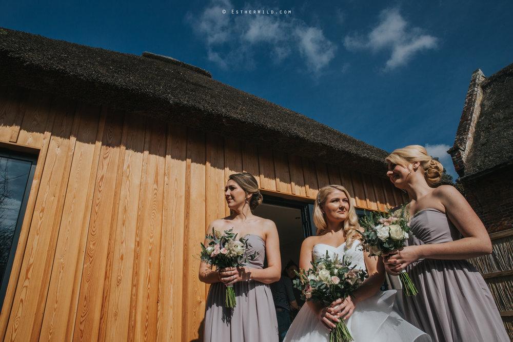 Norfolk_Mead_Hotel_Norwich_Wedding_Copyright_Esther_Wild_Photographer_IMG_1121.jpg