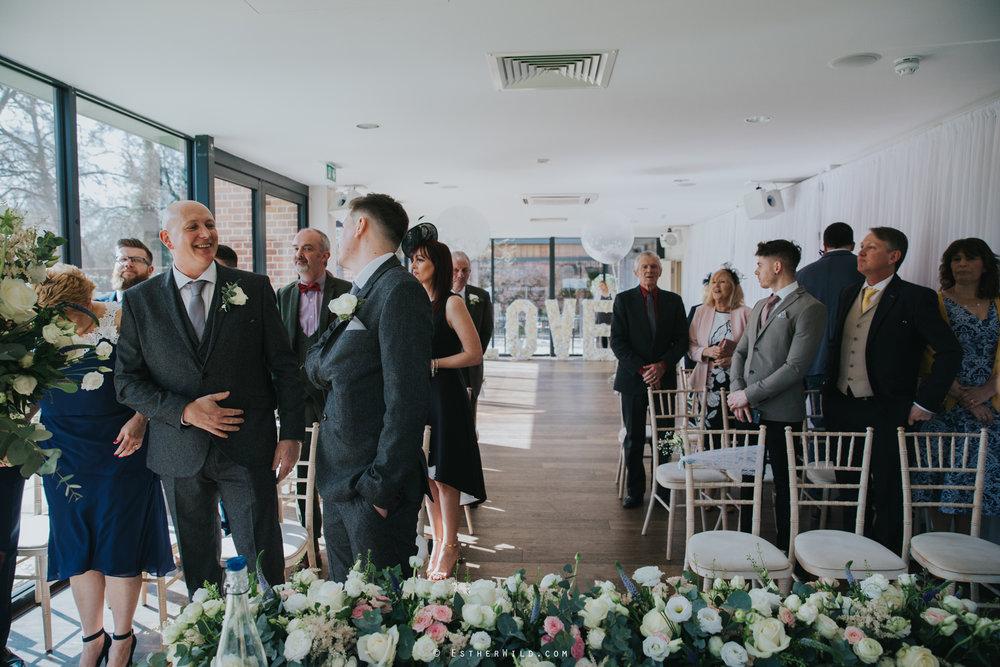 Norfolk_Mead_Hotel_Norwich_Wedding_Copyright_Esther_Wild_Photographer_IMG_1193.jpg