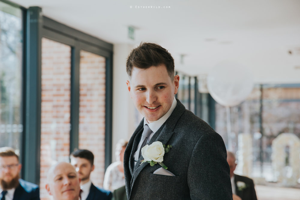 Norfolk_Mead_Hotel_Norwich_Wedding_Copyright_Esther_Wild_Photographer_IMG_1186.jpg
