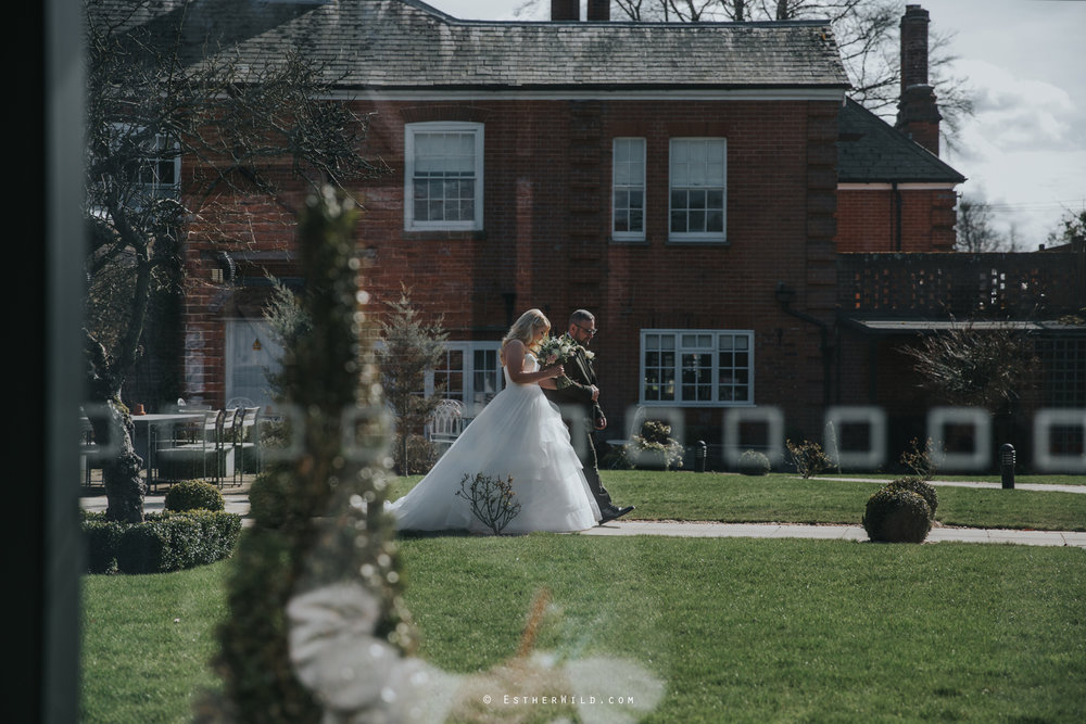 Norfolk_Mead_Hotel_Norwich_Wedding_Copyright_Esther_Wild_Photographer_IMG_1222.jpg