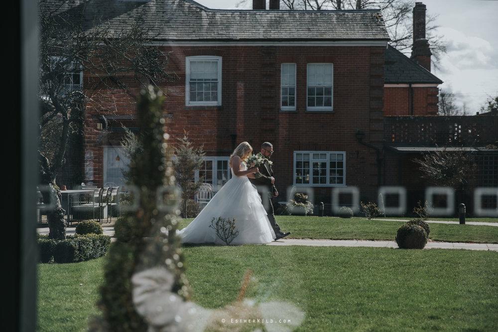 Norfolk_Mead_Hotel_Norwich_Wedding_Copyright_Esther_Wild_Photographer_IMG_1222.jpg