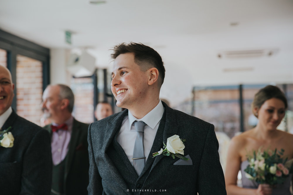 Norfolk_Mead_Hotel_Norwich_Wedding_Copyright_Esther_Wild_Photographer_IMG_1220.jpg