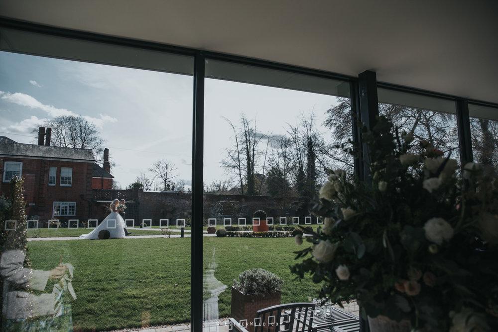 Norfolk_Mead_Hotel_Norwich_Wedding_Copyright_Esther_Wild_Photographer_IMG_1227.jpg