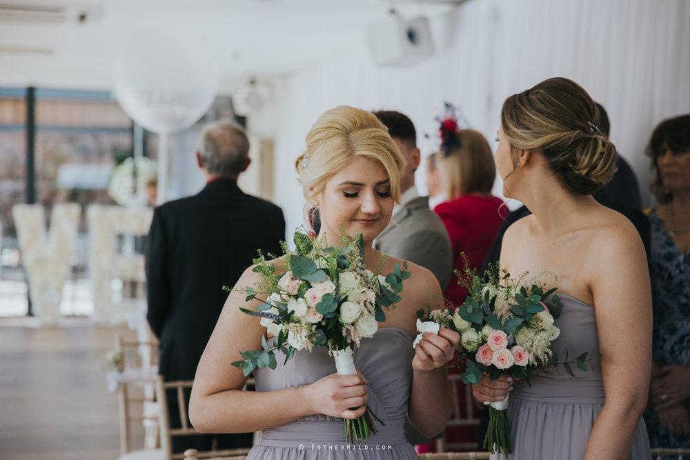 Norfolk_Mead_Hotel_Norwich_Wedding_Copyright_Esther_Wild_Photographer_IMG_1251.jpg