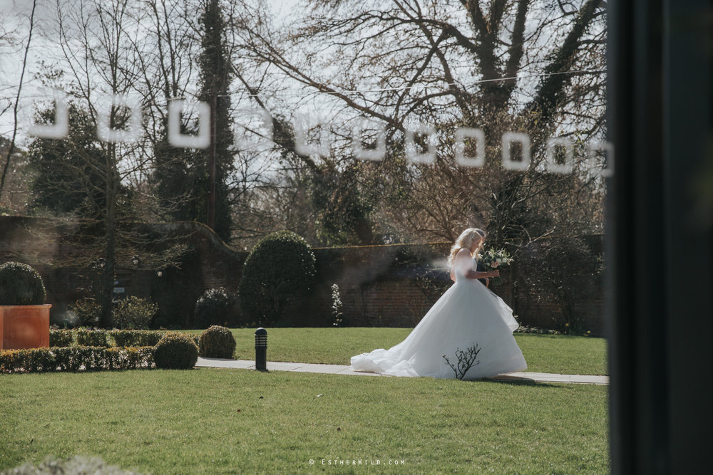 Norfolk_Mead_Hotel_Norwich_Wedding_Copyright_Esther_Wild_Photographer_IMG_1234.jpg