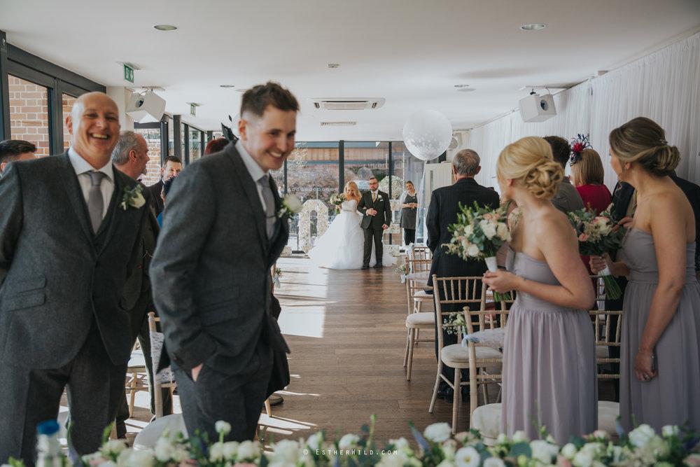 Norfolk_Mead_Hotel_Norwich_Wedding_Copyright_Esther_Wild_Photographer_IMG_1261.jpg