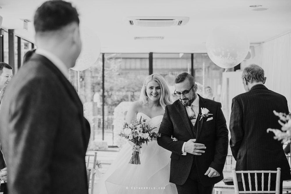 Norfolk_Mead_Hotel_Norwich_Wedding_Copyright_Esther_Wild_Photographer_IMG_1279-2.jpg