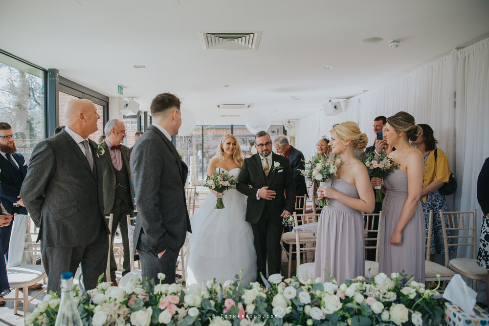 Norfolk_Mead_Hotel_Norwich_Wedding_Copyright_Esther_Wild_Photographer_IMG_1282.jpg