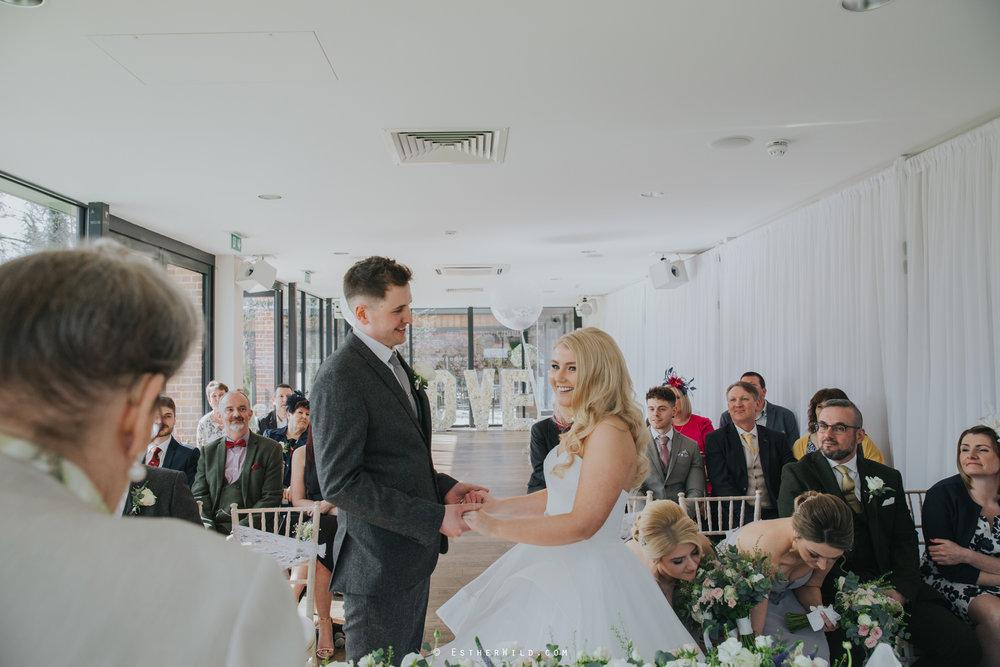 Norfolk_Mead_Hotel_Norwich_Wedding_Copyright_Esther_Wild_Photographer_IMG_1315.jpg
