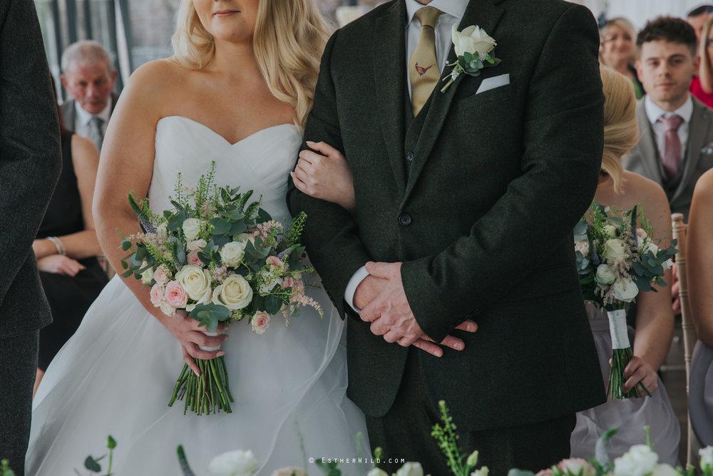Norfolk_Mead_Hotel_Norwich_Wedding_Copyright_Esther_Wild_Photographer_IMG_1297.jpg