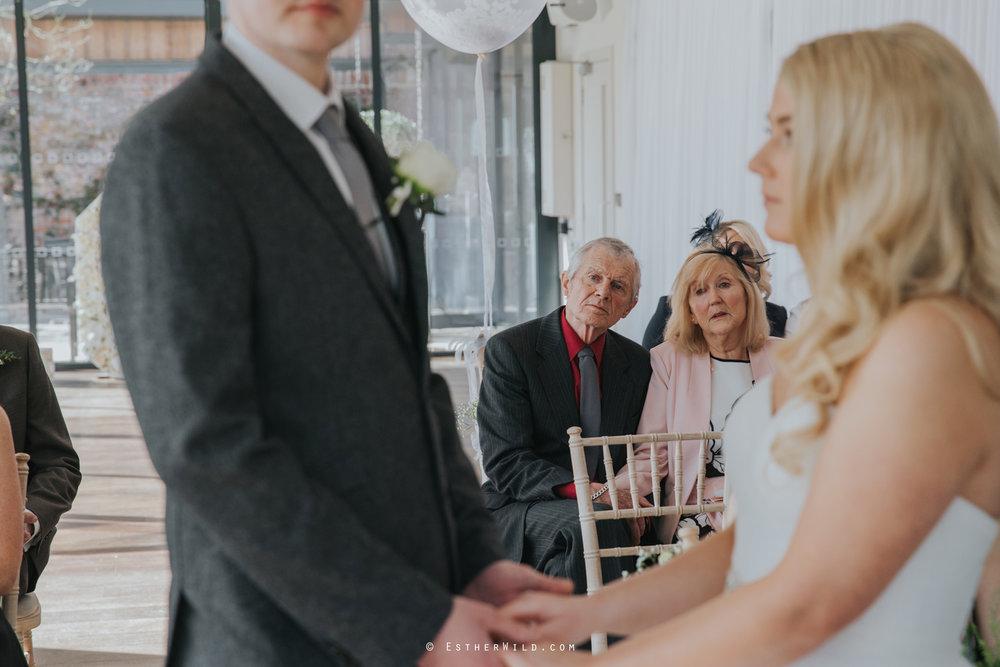 Norfolk_Mead_Hotel_Norwich_Wedding_Copyright_Esther_Wild_Photographer_IMG_1345.jpg