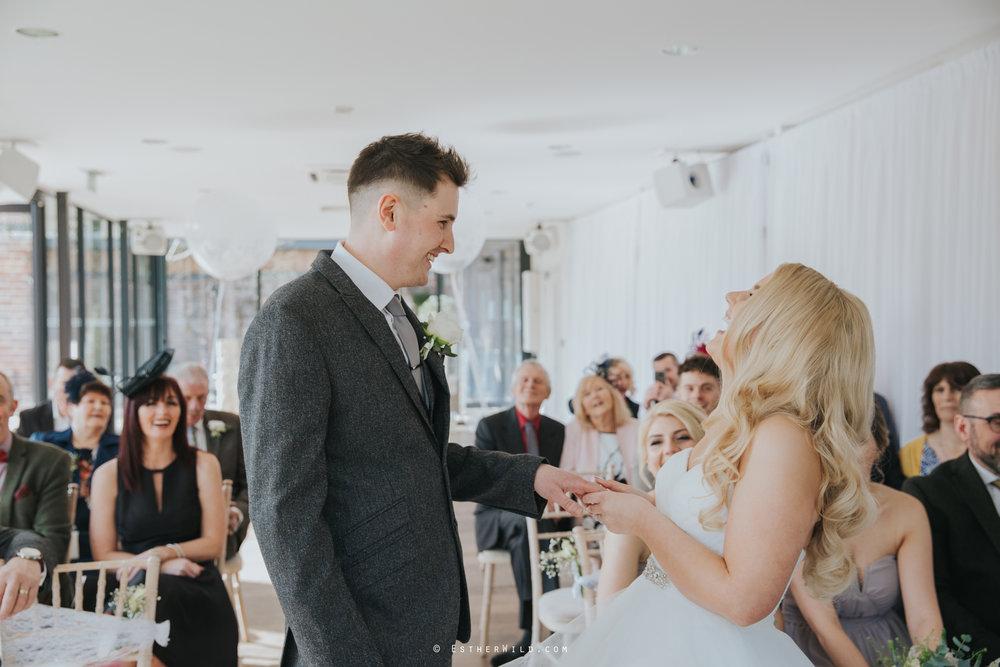 Norfolk_Mead_Hotel_Norwich_Wedding_Copyright_Esther_Wild_Photographer_IMG_1368.jpg