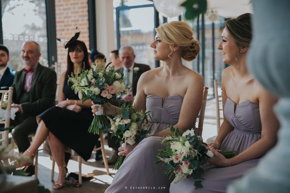 Norfolk_Mead_Hotel_Norwich_Wedding_Copyright_Esther_Wild_Photographer_IMG_1414.jpg