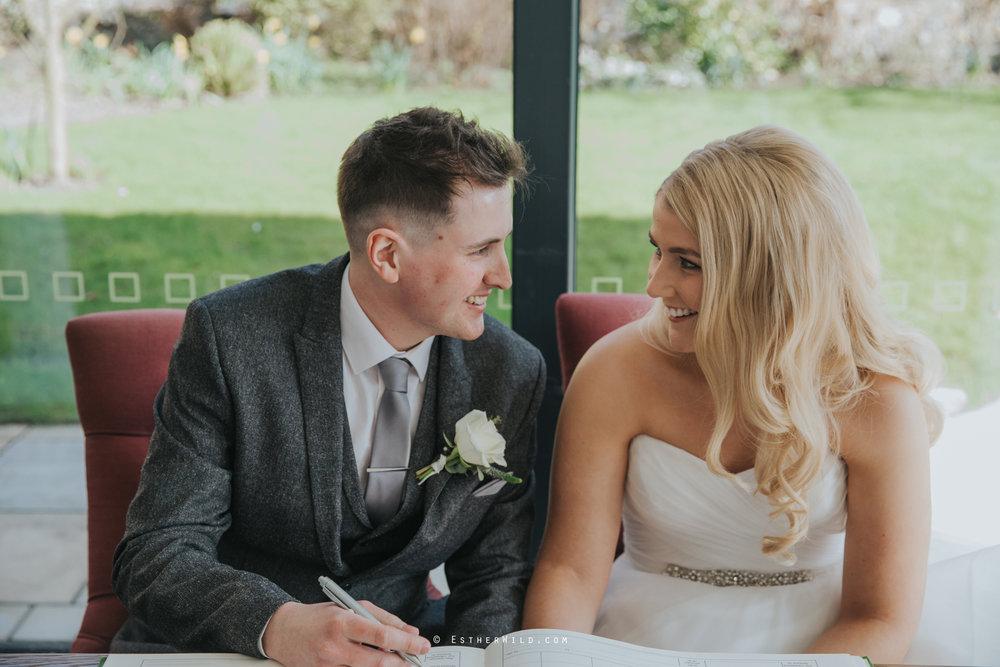 Norfolk_Mead_Hotel_Norwich_Wedding_Copyright_Esther_Wild_Photographer_IMG_1435.jpg